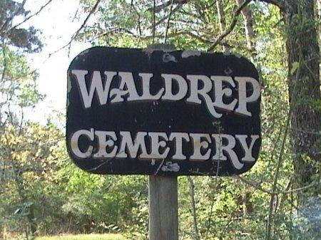 *CEMETERY SIGN,  - Polk County, Texas    *CEMETERY SIGN - Texas Gravestone Photos