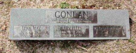 COOK, MARY ELLEN - Red River County, Texas   MARY ELLEN COOK - Texas Gravestone Photos