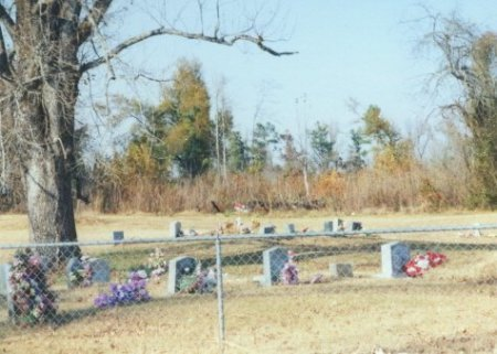 *OVERVIEW,  - Red River County, Texas |  *OVERVIEW - Texas Gravestone Photos