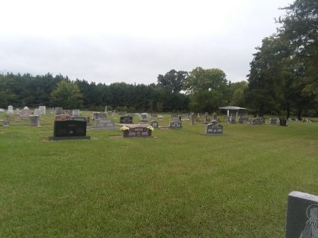 *OVERVIEW,  - Red River County, Texas    *OVERVIEW - Texas Gravestone Photos