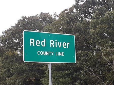 *RED ZRIVER,  - Red River County, Texas |  *RED ZRIVER - Texas Gravestone Photos