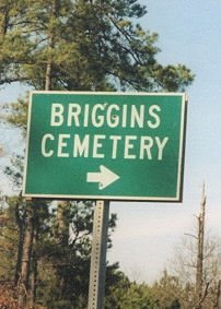 *HIGHWAY SIGN,  - Red River County, Texas |  *HIGHWAY SIGN - Texas Gravestone Photos