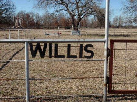 *SIGN  ,  - Red River County, Texas |  *SIGN   - Texas Gravestone Photos