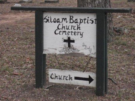 *SIGN,  - Red River County, Texas |  *SIGN - Texas Gravestone Photos