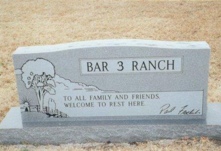 *SIGN,  - Red River County, Texas    *SIGN - Texas Gravestone Photos