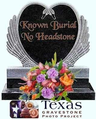 COOK, BUD - Robertson County, Texas   BUD COOK - Texas Gravestone Photos