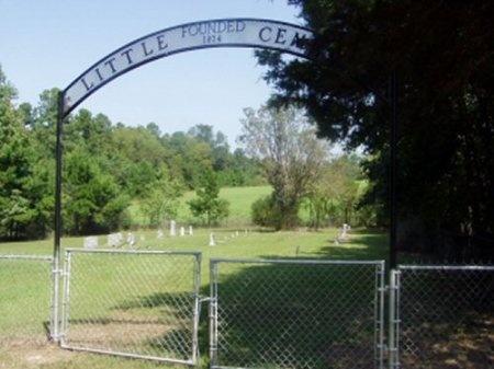 *CEMETERY ENTRANCE,  - Rusk County, Texas |  *CEMETERY ENTRANCE - Texas Gravestone Photos