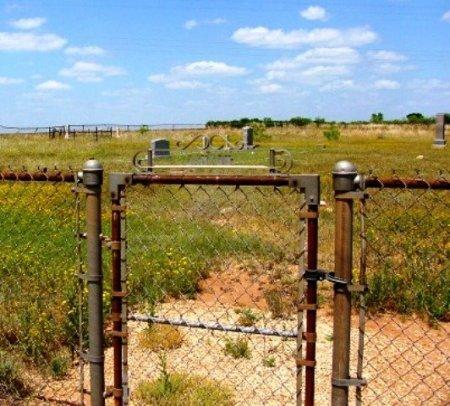*CANYON ENTRANCE,  - Scurry County, Texas |  *CANYON ENTRANCE - Texas Gravestone Photos