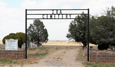 *CEMETERY ENTRANCE,  - Scurry County, Texas    *CEMETERY ENTRANCE - Texas Gravestone Photos