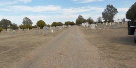 *SNYDER CEMETERY, X - Scurry County, Texas   X *SNYDER CEMETERY - Texas Gravestone Photos