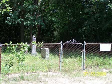 *ENTRANCE,  - Smith County, Texas |  *ENTRANCE - Texas Gravestone Photos