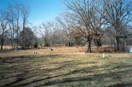 *OVERVIEW,  - Smith County, Texas |  *OVERVIEW - Texas Gravestone Photos