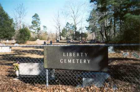*SIGN,  - Smith County, Texas |  *SIGN - Texas Gravestone Photos