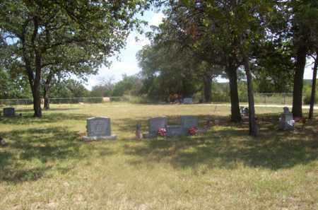 *OVERVIEW,  - Somervell County, Texas |  *OVERVIEW - Texas Gravestone Photos