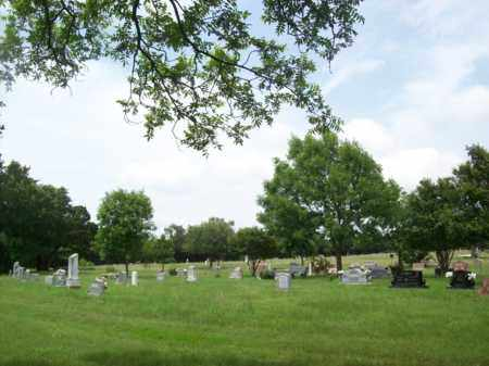 *OVERVIEW,  - Somervell County, Texas    *OVERVIEW - Texas Gravestone Photos