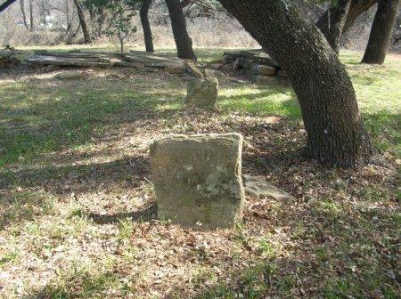 DILLARD, GEORGE N. - Stephens County, Texas | GEORGE N. DILLARD - Texas Gravestone Photos