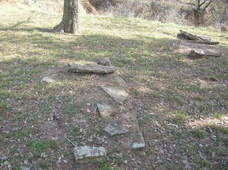 UNKNOWN, UNKNOWN - Stephens County, Texas | UNKNOWN UNKNOWN - Texas Gravestone Photos