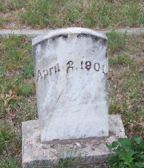 "CARVER, WILLIAM TODD ""NEWS"" - Sutton County, Texas | WILLIAM TODD ""NEWS"" CARVER - Texas Gravestone Photos"