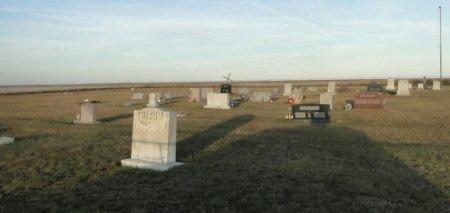 *VIGO PARK VIEW,  - Swisher County, Texas |  *VIGO PARK VIEW - Texas Gravestone Photos