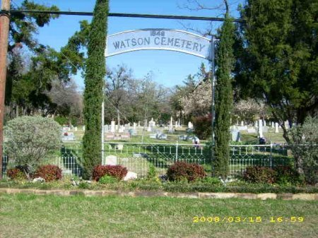 *SIGN AND OVERVIEW, . - Tarrant County, Texas | . *SIGN AND OVERVIEW - Texas Gravestone Photos