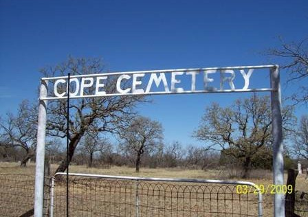*CEMETERY ENTRANCE AND SIGN,  - Taylor County, Texas    *CEMETERY ENTRANCE AND SIGN - Texas Gravestone Photos