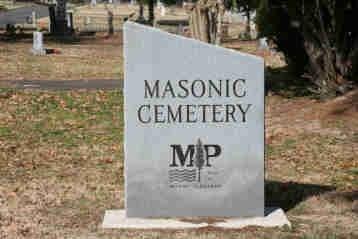*CEMETERY MARKER,  - Titus County, Texas    *CEMETERY MARKER - Texas Gravestone Photos