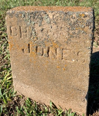 JONES, CHARLES - Titus County, Texas   CHARLES JONES - Texas Gravestone Photos