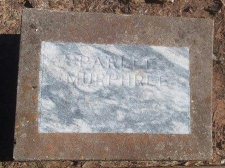 MURPHREE, PARALEE - Titus County, Texas   PARALEE MURPHREE - Texas Gravestone Photos