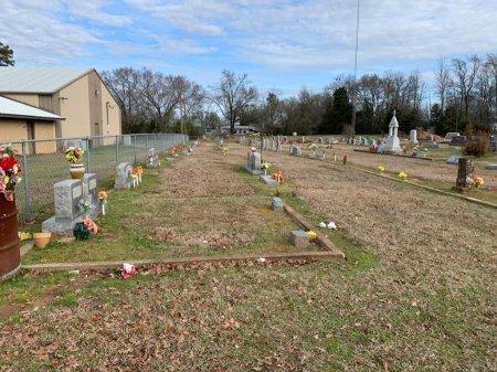 *OVERVIEW,  - Titus County, Texas |  *OVERVIEW - Texas Gravestone Photos