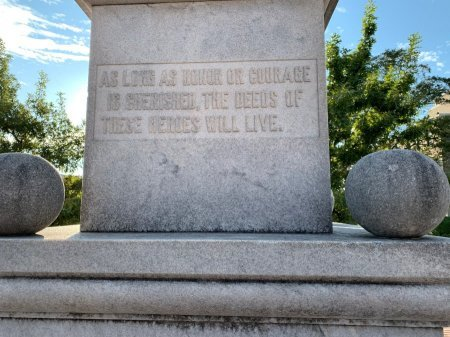 SIDE OF MEMORIAL,  - Titus County, Texas |  SIDE OF MEMORIAL - Texas Gravestone Photos