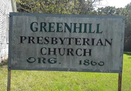 *CHURCH SIGN,  - Titus County, Texas |  *CHURCH SIGN - Texas Gravestone Photos