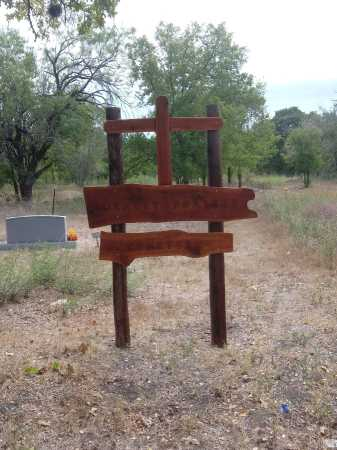 *CEMETERY VIEW,  - Travis County, Texas |  *CEMETERY VIEW - Texas Gravestone Photos