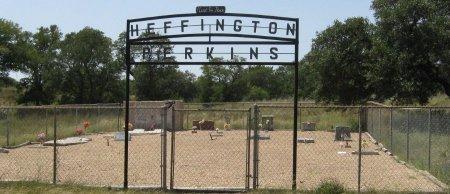BURTCHELL, OLLIE JEFFERSON - Travis County, Texas   OLLIE JEFFERSON BURTCHELL - Texas Gravestone Photos