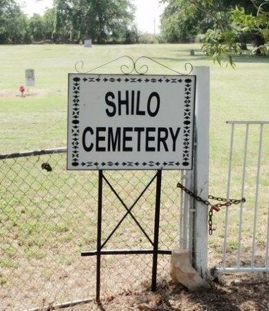 *CEMETERY SIGN,  - Travis County, Texas |  *CEMETERY SIGN - Texas Gravestone Photos