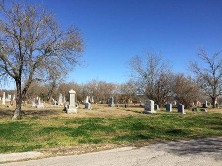 *MANOR CEMETERY VIEW,  - Travis County, Texas    *MANOR CEMETERY VIEW - Texas Gravestone Photos
