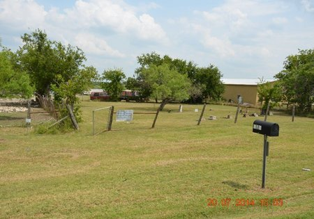 *OVERVIEW,  - Travis County, Texas |  *OVERVIEW - Texas Gravestone Photos