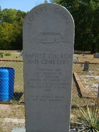*CHURCH & CEMETERY SIGN,  - Upshur County, Texas |  *CHURCH & CEMETERY SIGN - Texas Gravestone Photos