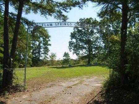 ENTRANCE & SIGN,  - Upshur County, Texas |  ENTRANCE & SIGN - Texas Gravestone Photos