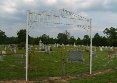 *GATE WITH SIGN,  - Upshur County, Texas    *GATE WITH SIGN - Texas Gravestone Photos
