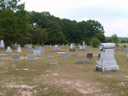 *OVERVIEW,  - Upshur County, Texas |  *OVERVIEW - Texas Gravestone Photos