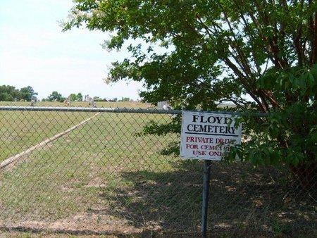 *OVERVIEW,  - Upshur County, Texas    *OVERVIEW - Texas Gravestone Photos