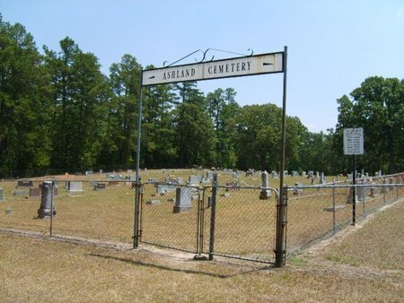*SIGN & OVERVIEW,  - Upshur County, Texas |  *SIGN & OVERVIEW - Texas Gravestone Photos