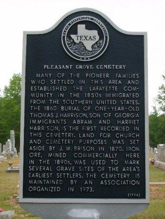 *TEXAS HISTORICAL SIGN,  - Upshur County, Texas    *TEXAS HISTORICAL SIGN - Texas Gravestone Photos