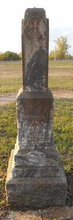 NOLL, GEORGE F. - Victoria County, Texas | GEORGE F. NOLL - Texas Gravestone Photos