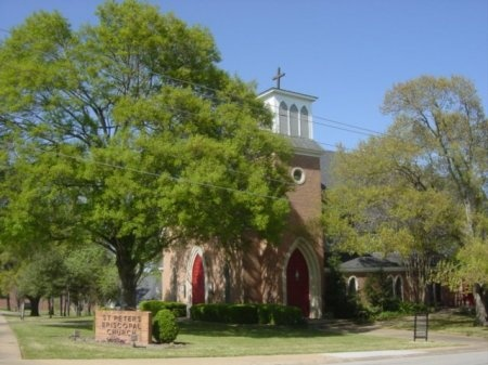 *CHURCH VIEW,  - Washington County, Texas    *CHURCH VIEW - Texas Gravestone Photos
