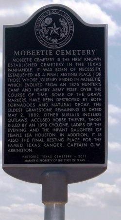 *HISTORICAL MARKER,  - Wheeler County, Texas |  *HISTORICAL MARKER - Texas Gravestone Photos