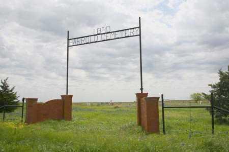 *GATE, . - Wilbarger County, Texas   . *GATE - Texas Gravestone Photos