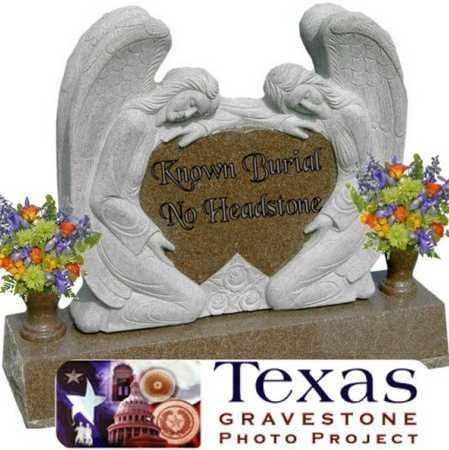 KAHL, INFANT FEMALE - Wilbarger County, Texas   INFANT FEMALE KAHL - Texas Gravestone Photos