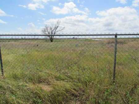 *OVERVIEW,  - Wilbarger County, Texas |  *OVERVIEW - Texas Gravestone Photos