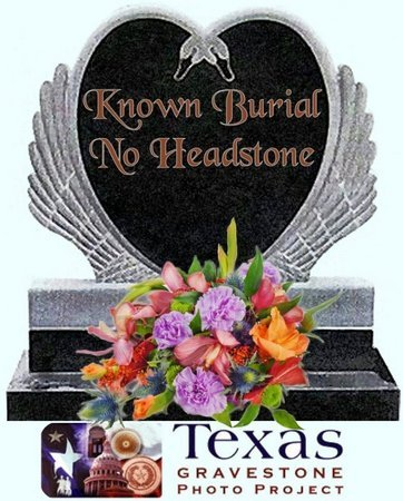 LOFTIN, MARY ANN JACE - Wilbarger County, Texas | MARY ANN JACE LOFTIN - Texas Gravestone Photos